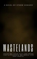 Wastelands Version 2
