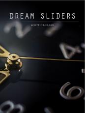 Dream Sliders