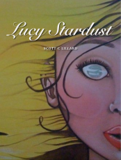 Lucy Stardust