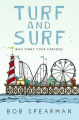 Turf and Surf