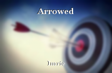 Arrowed