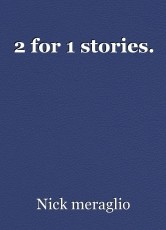 2 for 1 stories.