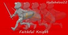 Faithful Knight
