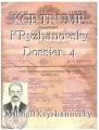 KGB TRUMP: KRyzhanovsky Dossier. 4