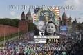 KGB TRUMP: Kryzhanovsky Dossier. 5