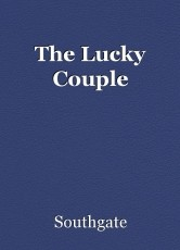 The Lucky Couple