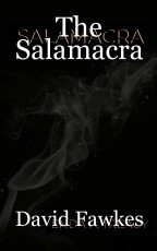 The Salamacra