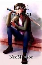 Blood Warden