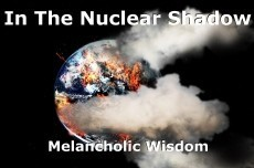 In The Nuclear Shadow