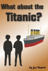 What about the Titanic?