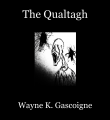 The Qualtagh