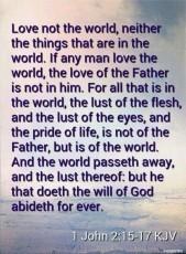 Today's Wayward Pastors and Their Faithful Followers