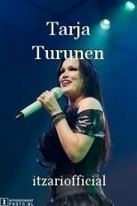 Tarja Turunen