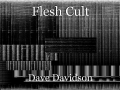Flesh Cult