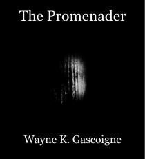 The Promenader