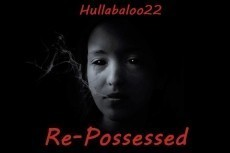 Re-Possessed