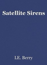 Satellite Sirens