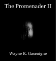 The Promenader II
