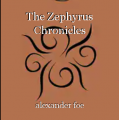 The Zephyrus Chronicles