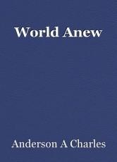 World Anew