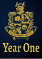 Bullworth: Year One