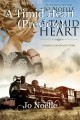 A Timid Heart (Preview)