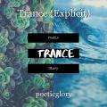 Trance (Explicit)