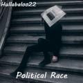 Political Race