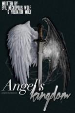 Angel's Kingdom