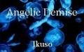 Angelic Demise