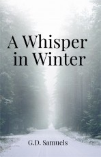 A Whisper in Winter