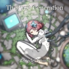 The First Generation