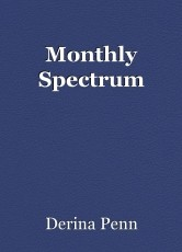 Monthly Spectrum