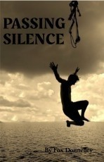 Passing Silence