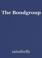 The Bondgroup
