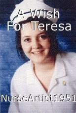 A Wish For Teresa