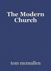 The Modern Church