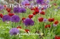 The Unquiet Spirit