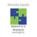 Identity hassle
