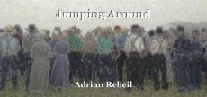 Jumping Around