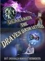 Dear Earth. The Draven Dash Letters