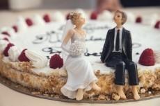 A Modern Wedding