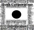 Husk Corporation