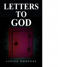 Letters to God
