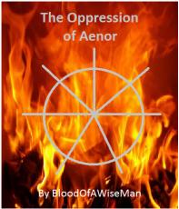 The Oppression of Aenor
