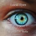 Lucid Eyes