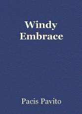 Windy Embrace