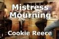 Mistress Mourning