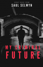 My Criminal Future
