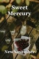 Sweet Mercury